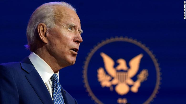 Biden set to deliver Obamacare speech as Supreme Court weighs law's future