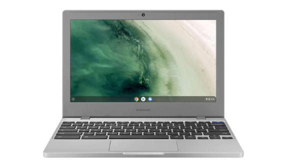 سامسونگ Chromebook 4