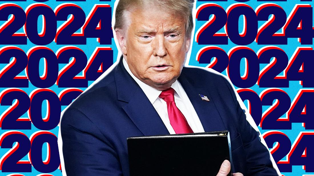 201110071842 the point trump 2024 election super tease