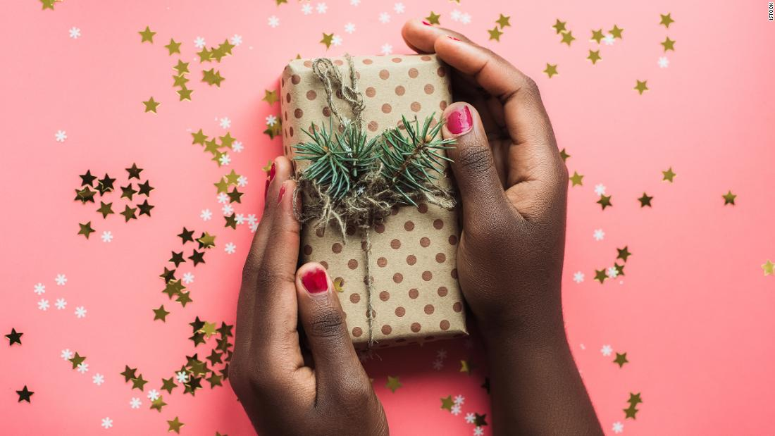 43 gifts every woman in your life would love to receive
