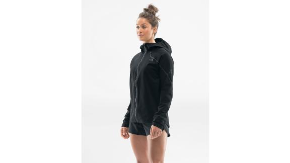 North Face Women