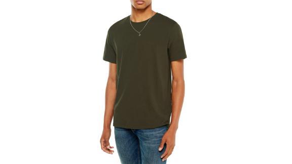 Topman Classic Fit T-Shirt