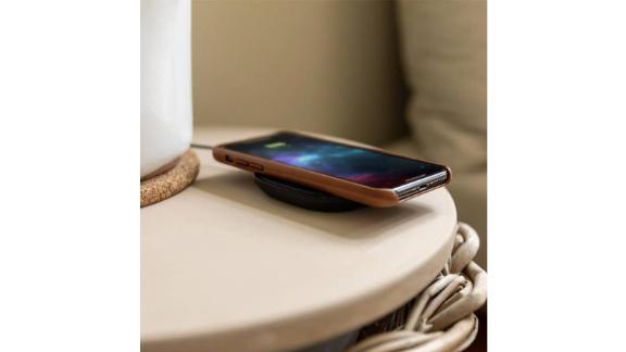 15W Wireless Charging Pad