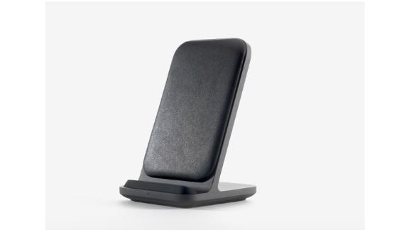 Base Station Wireless Charging Stand
