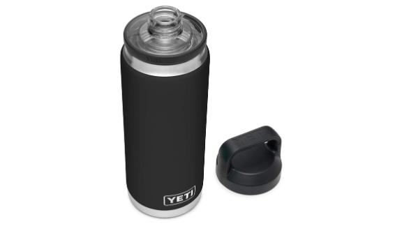 Yeti Rambler 26-ounce Bottle