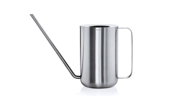 Planto 0.4-Gallon Watering Can