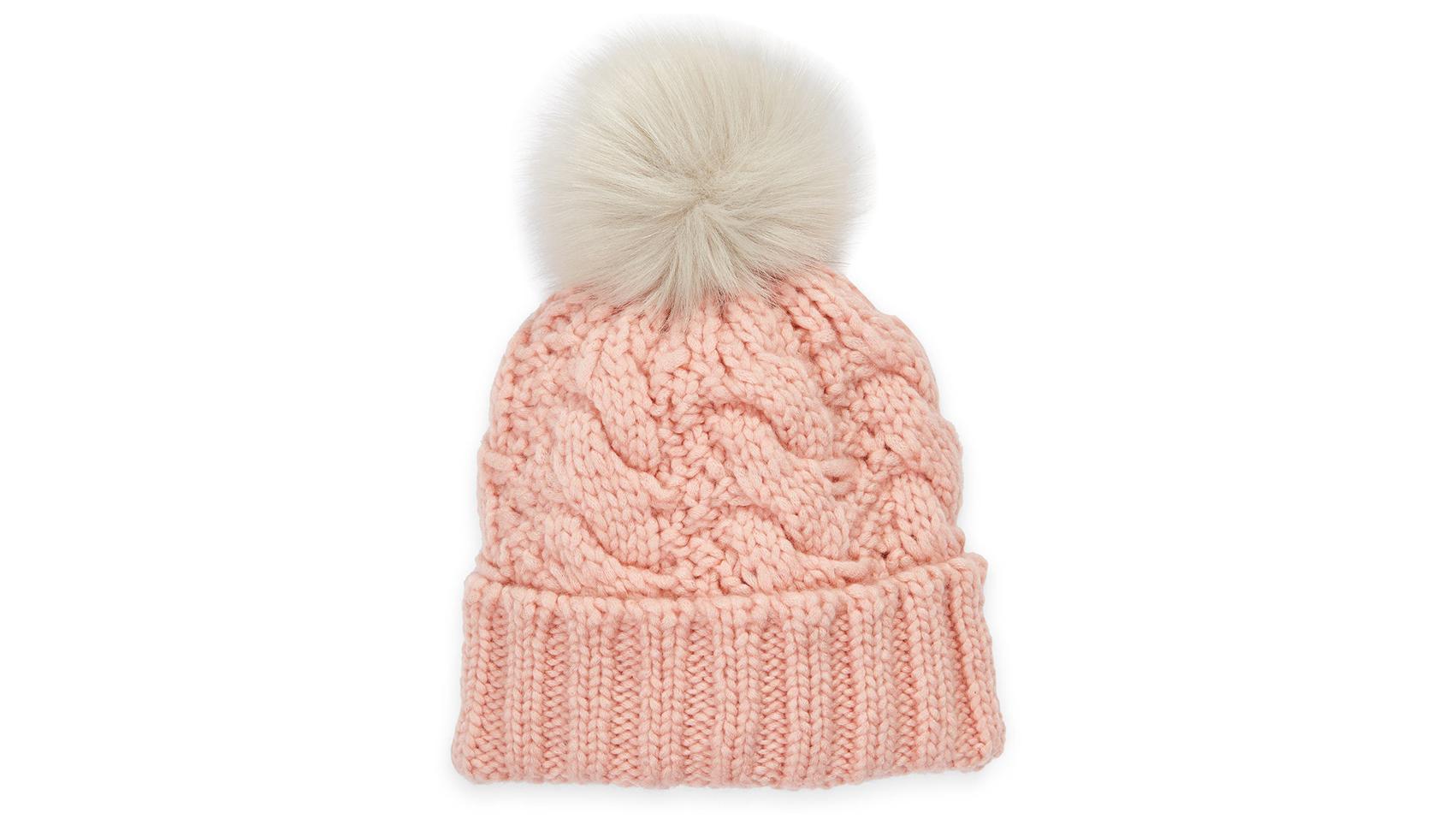 The Best Winter Hats For Women Cnn Underscored