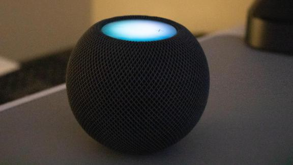 201111222250 5 homepod mini review underscored live video