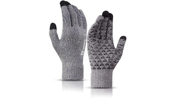 Trendoux Thermal Soft Winter Gloves