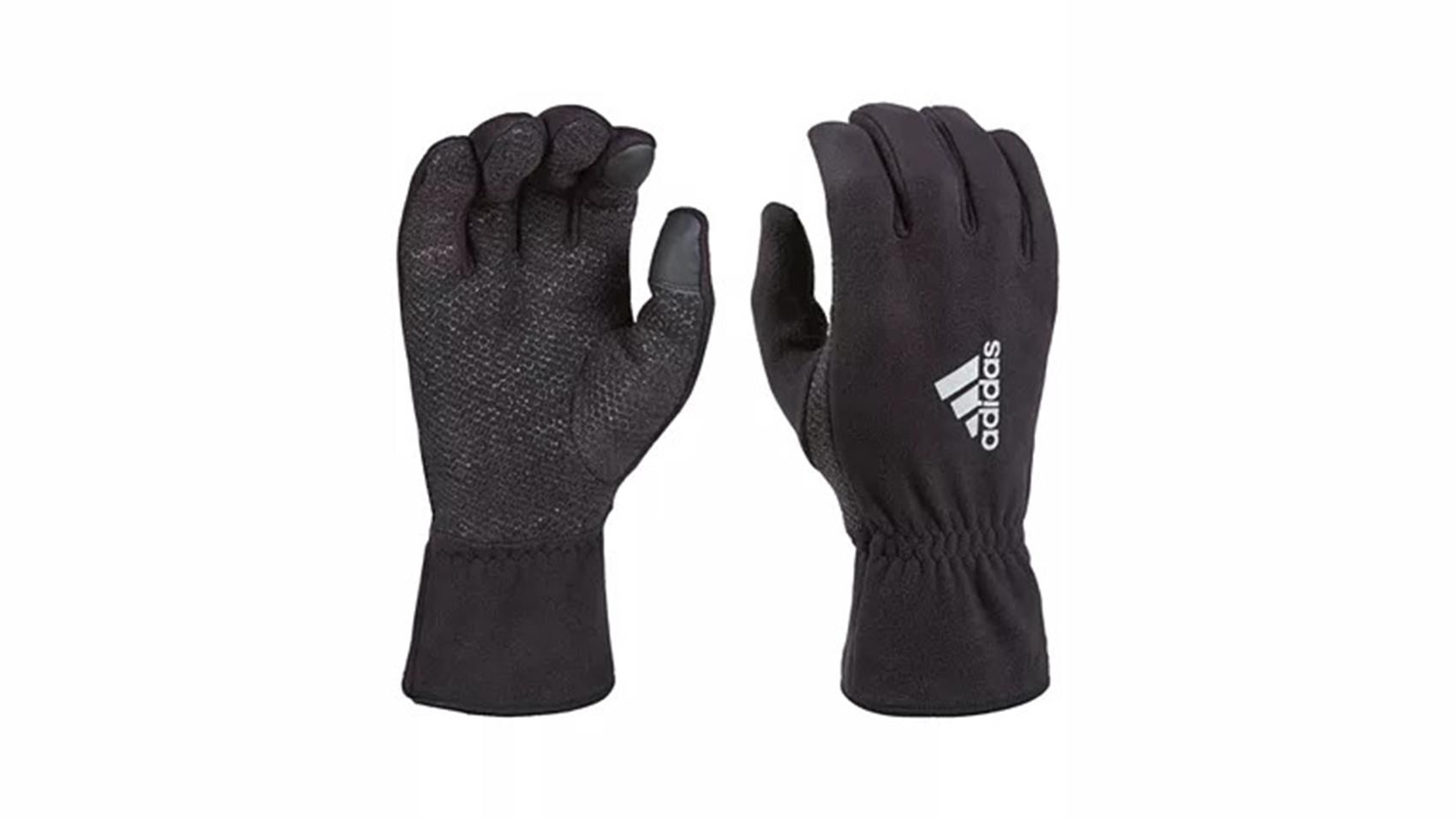 UK Men/'s Winter Warm Waterproof Gloves Motorcycle Sports Fishing Non-Slip Gloves