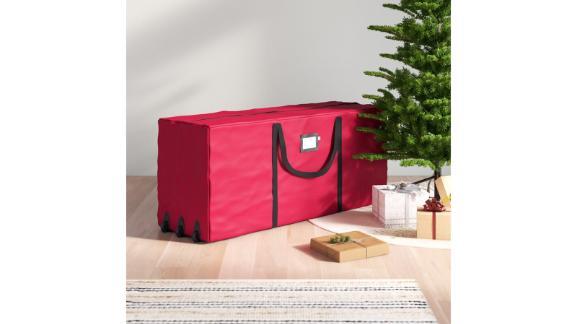Rebrilliant Tree Storage Bag