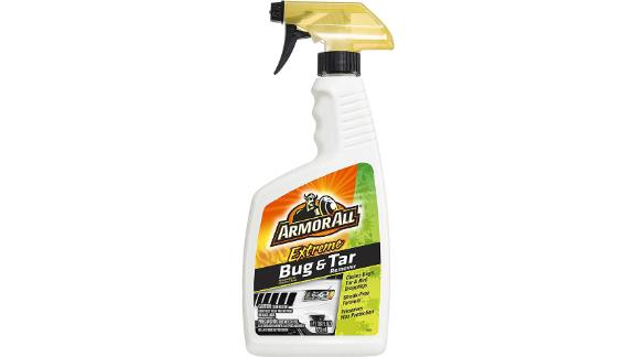 Armor All Extreme Bug & Tar Remover