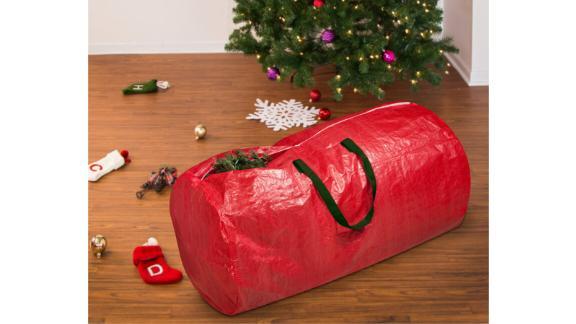 Wayfair Basics Tree Storage Bag