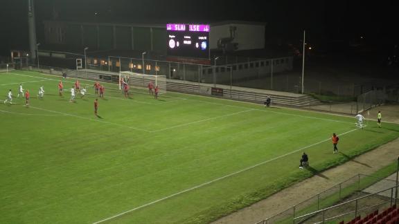 nicolai geertsen goal puskas award lyngby boldklub fifa denmark spt intl lon orig_00000000.jpg