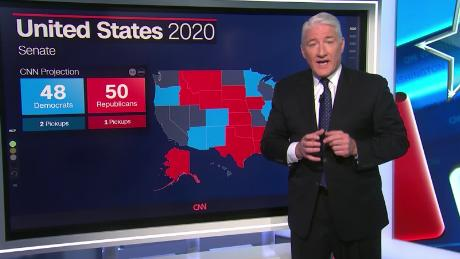 2020 election results democrats biden republicans ip king vpx_00000000