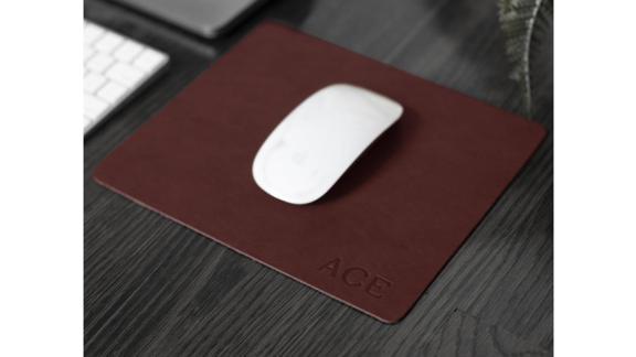 SimplyuniquebagsAU Personalized Mouse Pad
