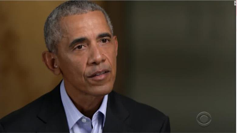 Obama 'appalled by heartbreaking violence' in Myanmar