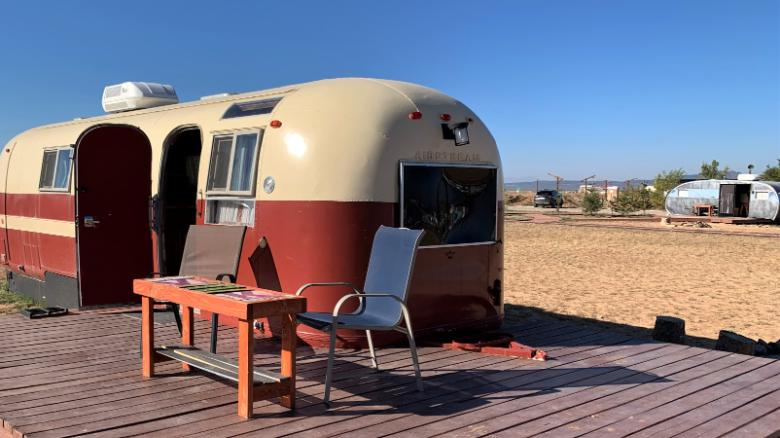 53sn9a Vjwfpom 365 things to do in dayton. https www cnn com travel article vintage travel trailers airstream pandemic index html