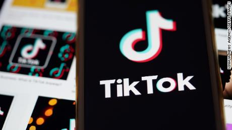 TikTok gives parents more control over what their teens can view and post