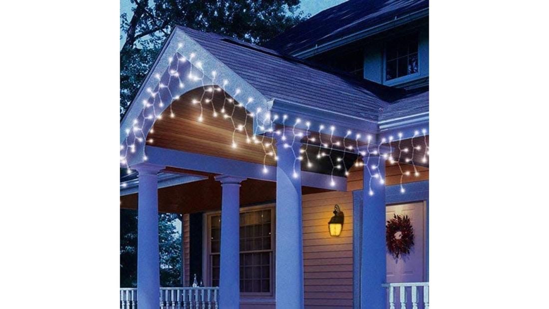 Blanca 2 Paquetes JOFLY Luces Led Habitaci/ón Para Ni/ños Blanca//C/áLida Luz Quitamiedos Infantil Giratorio 360/° Luz Nocturna Recargable con Sensor Movimiento