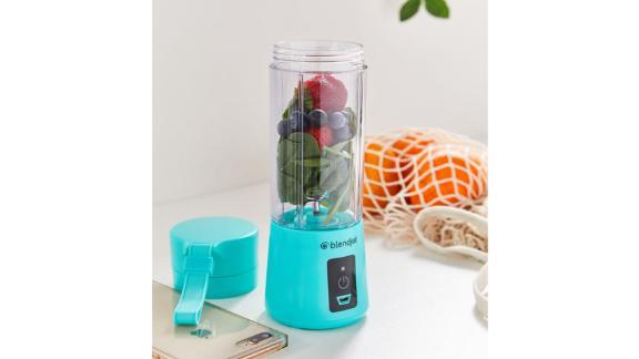 BlendJet One Portable Blender