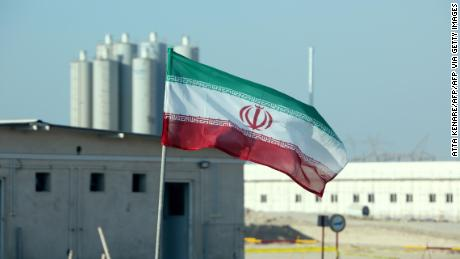 The window of opportunity is closing fast on an Iran nuclear deal