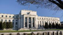 Why the US dollar could be the big loser of 2021 201118100641-federal-reserve-1116-small-169