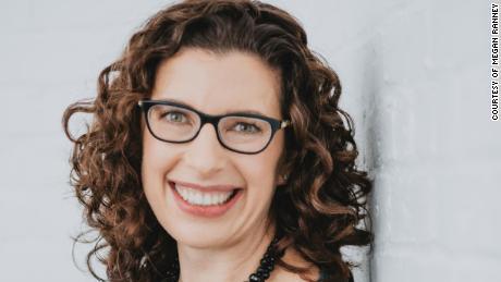 Megan Ranney