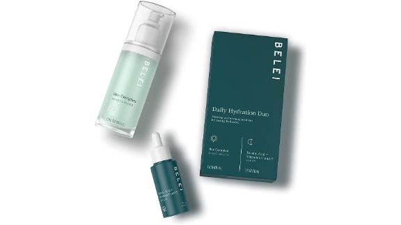 Belei by Amazon Daily Hydration Duo