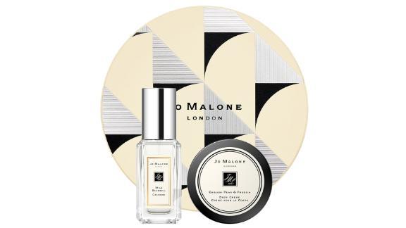 Jo Malone London Travel-Size Cologne & Creme Set