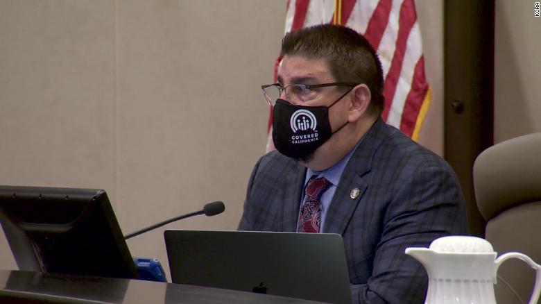 Sacramento County declares racism a public health crisis