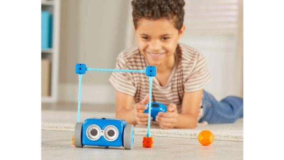 Learning Resources Botley The Coding Robot 2.0 Activity Set