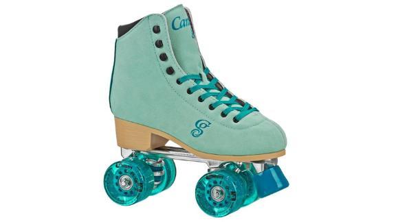 Roller Derby Candi Grl Quad Roller Skate