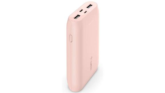 Belkin Portable Power Bank Charger 10K