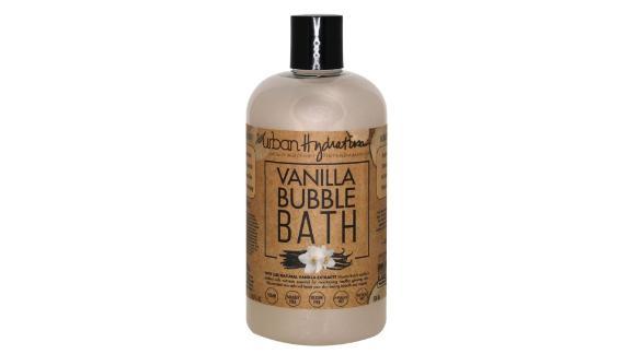 Urban Hydration Vanilla Bubble Bath