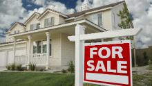Realtor group settles with DOJ in effort to make broker fees clearer to home buyers