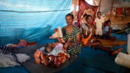 201119174642 01 ethiopian refugees 1118 hp video
