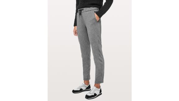 On the Fly 7/8 27-Inch Pant