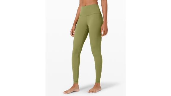 28-Inch Align Pant