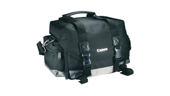 Canon 200DG Digital Camera Gadget Bag