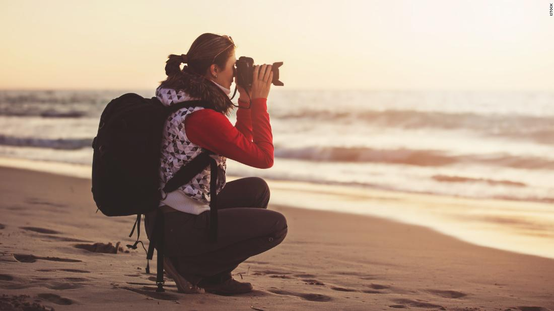 The best DSLR cameras for beginners, according to professional photographers