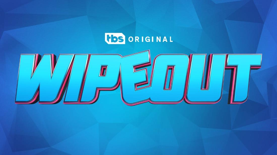 'Wipeout' contestant dies after competing in obstacle course – CNN