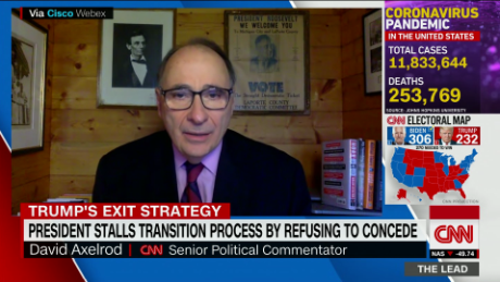 Lead Axelrod Live Jake Tapper _00013004.png