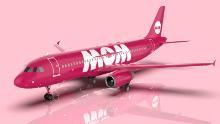 mom air-2