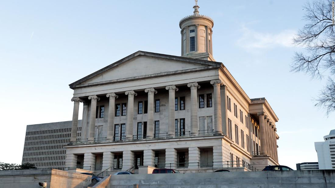 Court Rules Tennessee Can Enforce Ban on Abortion of Unborn Babies With Down Syndrome