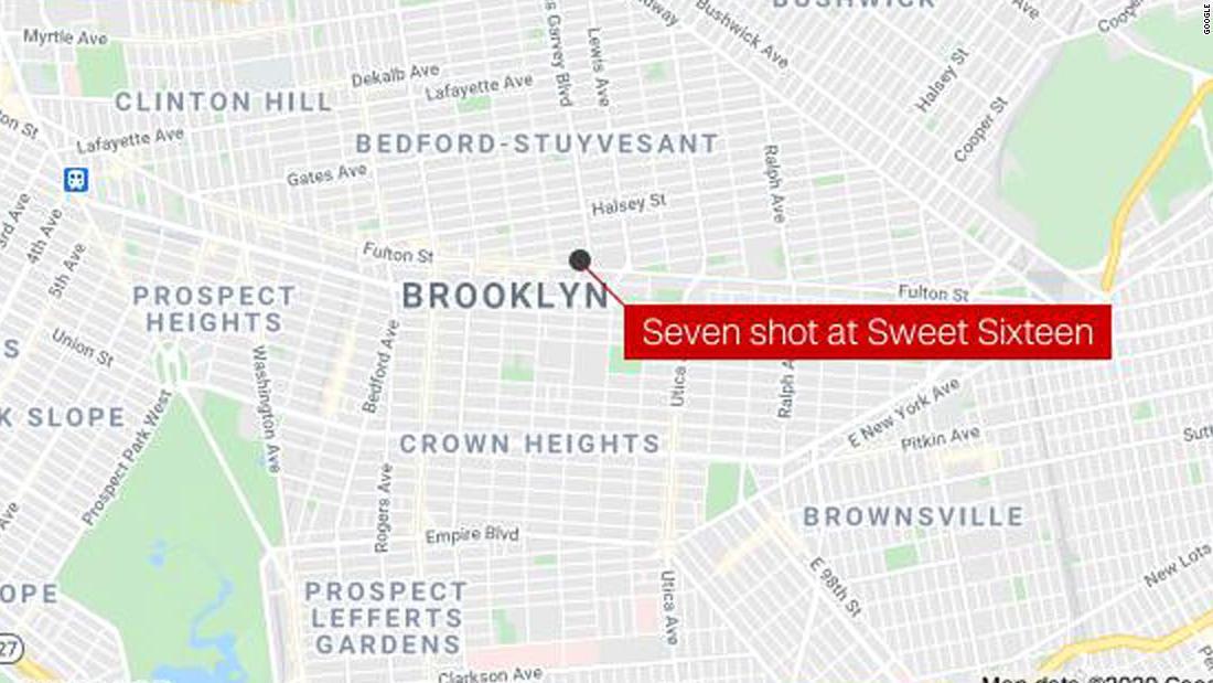 201123054007-map-brooklyn-sweet-sixteen-
