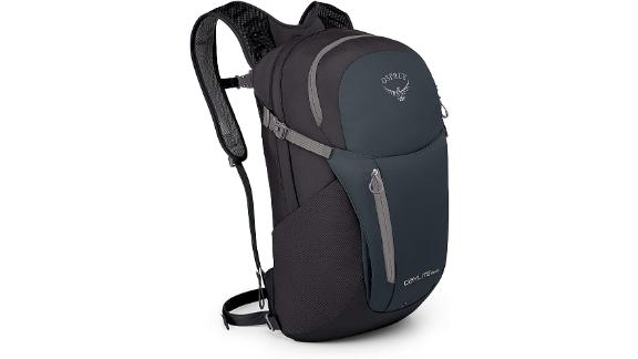 Osprey outdoor backpacks
