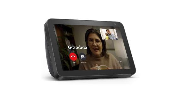 201123104148 amazon bf echo show 8 live video - Tech Gross sales Black Friday 2020
