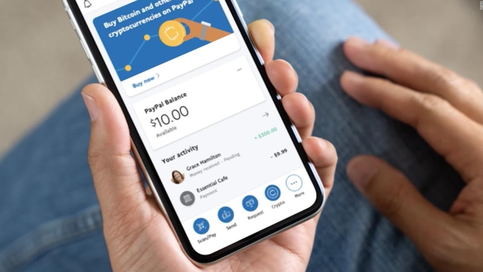 Komoly mérföldkő: több száz amerikai bankhoz megérkezhet idén a bitcoin