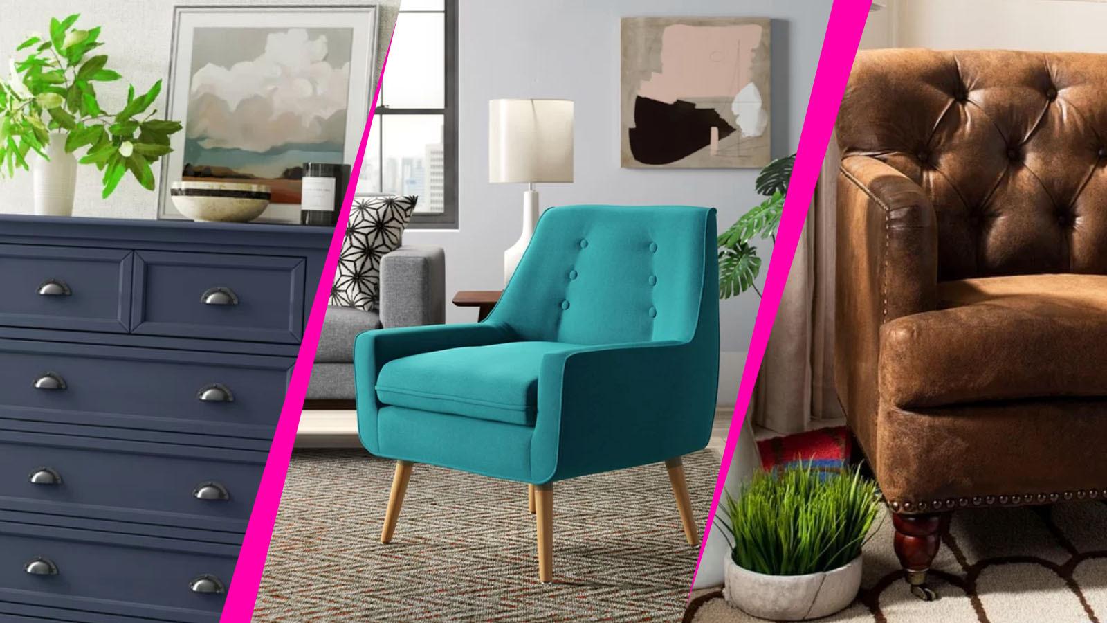 Furniture Sales For Black Friday 2020 Cnn Underscored